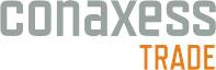 conaxess_logo